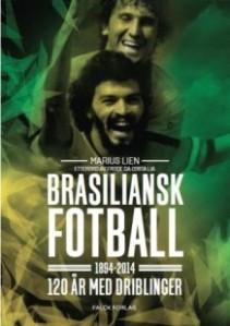 cropped-brasiliansk-fotball.jpg