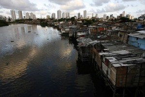 favela-do-coque-pernambuco