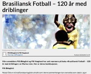 Skjermbilde 2014-03-31 kl. 19.08.08