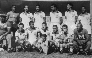 1950 brasil